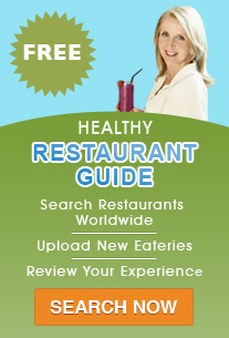 healthy_restaurant_guide