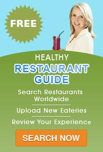 healthy_restaurant_guide