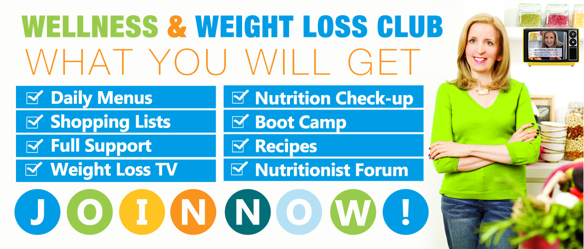 Weight-Loss-REV